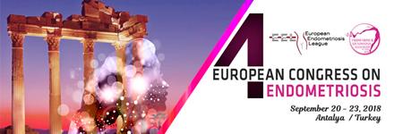4th European Congress on Endometriosis