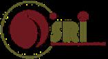 Описание: http://endometriosis.ca/wp-content/uploads/SRI-logo.png