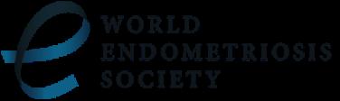 Описание: WES-Logo