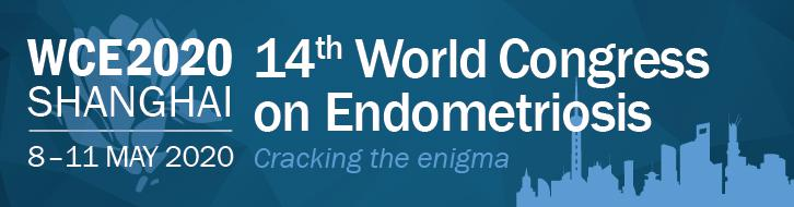 14th World Congress on Endometriosis (WCE2020)