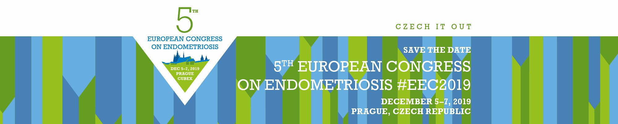 2019_12_05_Europ_Congress_Endo