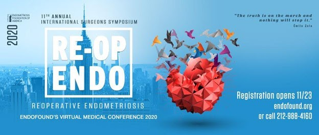 11-я Ежегодная международная конференция хирургов